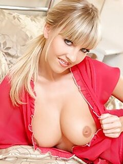 Free Site: Crazy Sex Stockings